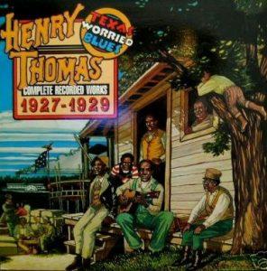HenryThomas