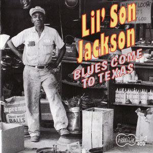 Son-Jackson