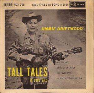jimmie-driftwood-tucumcari-rca