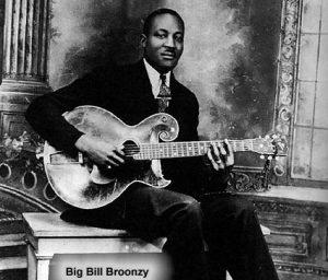 Big+Bill+Broonzy